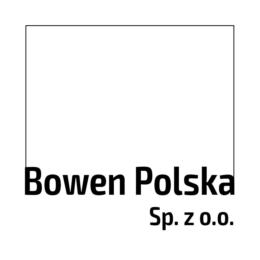 Przedstawiciel Australijskiej Akademii Terapii Bowena w Polsce, Organizator szkoleń