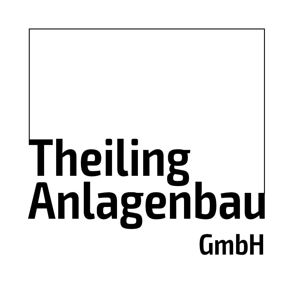 Niemiecki producent wyposażenia sklepów zoologicznych i sprzętu ogrodowego.