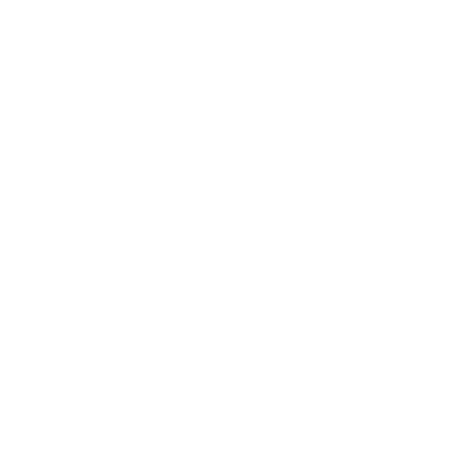 Agencja Reklamowa .:artmack - nasz klient - Aflos & Crew Management BV