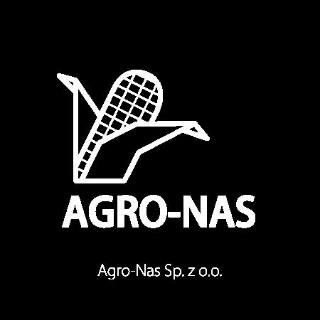 Agencja Reklamowa .:artmack - nasz klient - Agro-Nas Sp. z o.o.