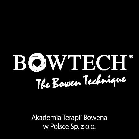 Agencja Reklamowa .:artmack - nasz klient - Bowtech Polska