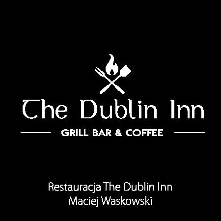 Agencja Reklamowa .:artmack - nasz klient - The Dublin Inn