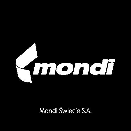 Agencja Reklamowa .:artmack - nasz klient - Mondi Polska