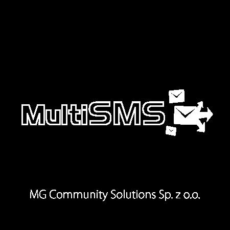 Agencja Reklamowa .:artmack - nasz klient - MultiSMS