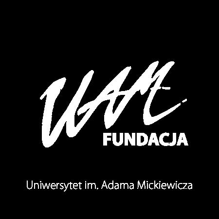 Agencja Reklamowa .:artmack - nasz klient - Fundacja UAM