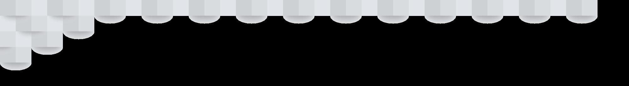 Agencja Reklamowa .:artmack tworzy elemnty graficzne na Twoje strony www