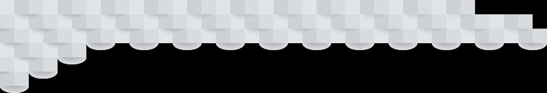 Agencja Reklamowa .:artmack tworzy elemnty graficzne na strony www jako dekoracje