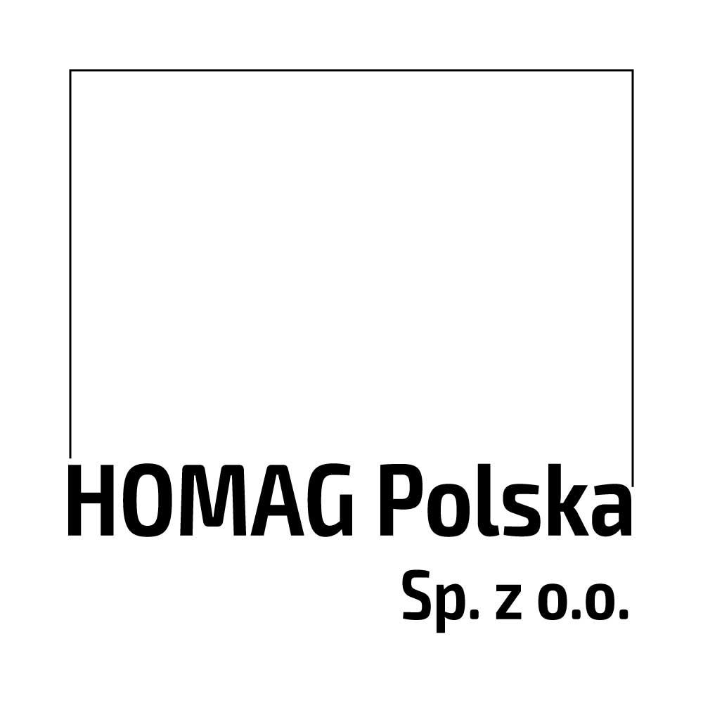 Homag Polska Sp. z o.o.