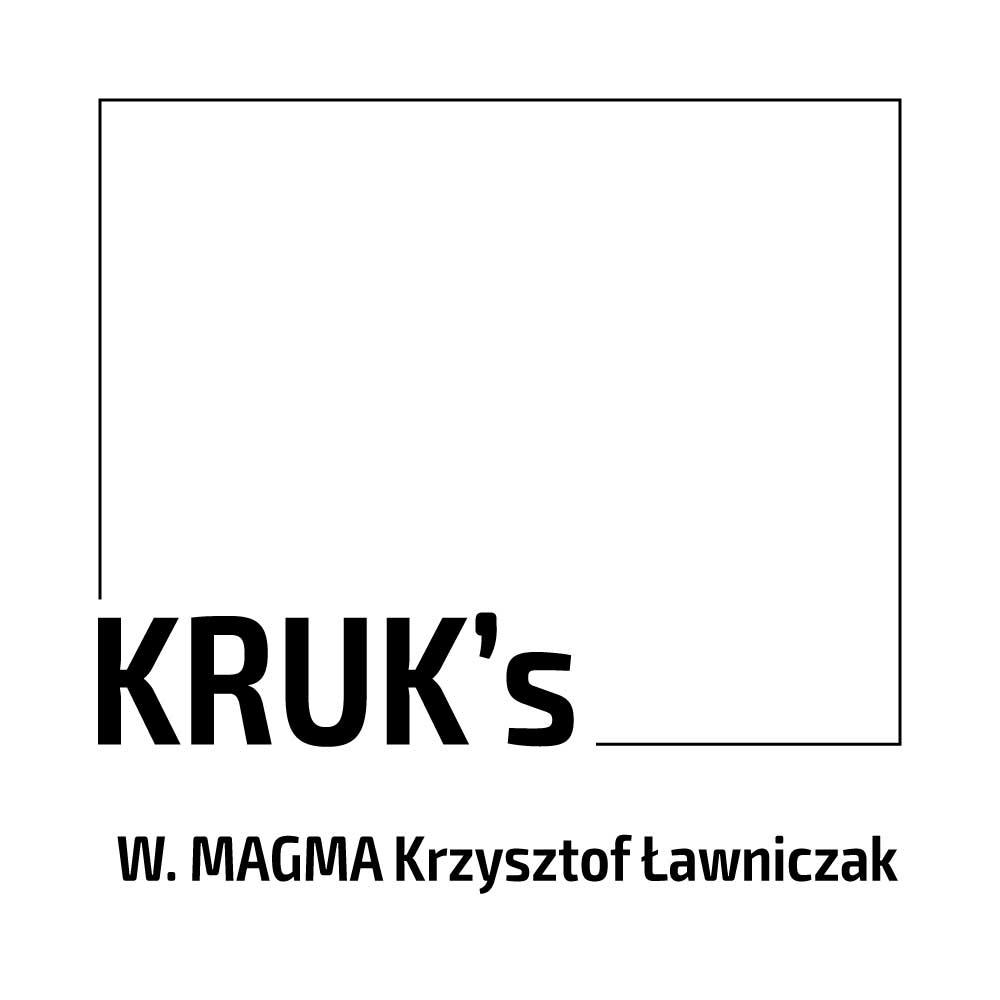 Kruk's Different - marka odzieżowa